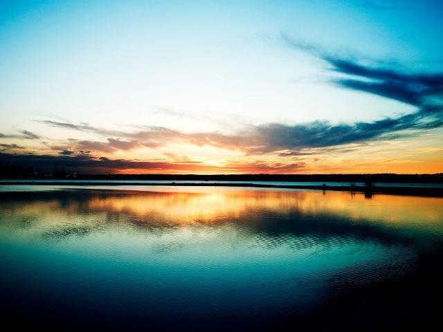 [sunset1[5].jpg]