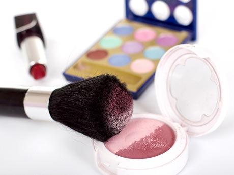 [cosmeticos--la[2].jpg]