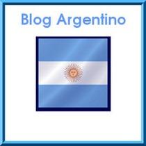 [Blog Argentino 210px[4].jpg]