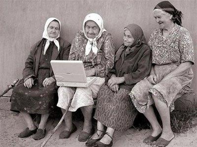 [ancianas[3].jpg]