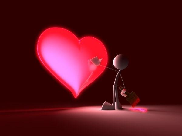 [Pintando con Amor[6].jpg]