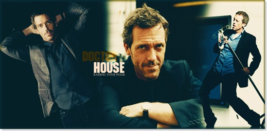 House-Raisingyourpulse