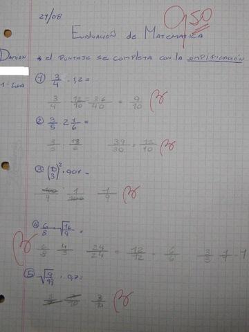[retoñor-math1[4].jpg]