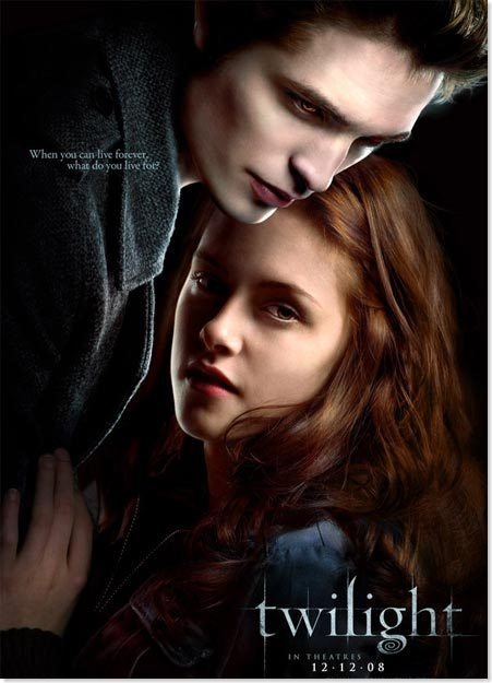 twilight-teaser-poster