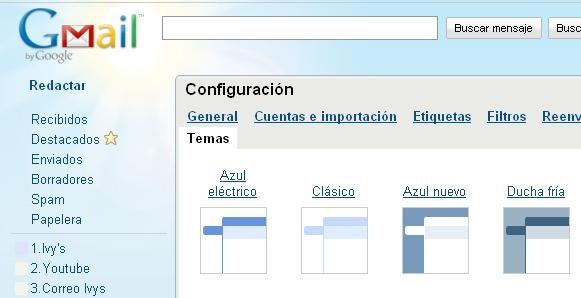 [Gmail - Configuración-gmail[4].jpg]