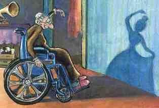[wheelchair_espejo[3].jpg]