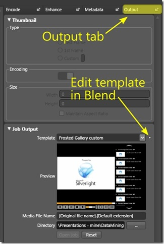 Edit-Encoder-template-in-Blendjpg