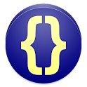 JavaScript For Android icon