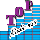 Top Radio 90.9 FM icon