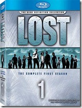 lost1bluray