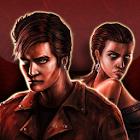 Vampires Game icon