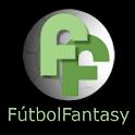 FutbolFantasy & Comunio icon