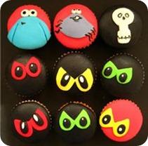 boocupcakes2