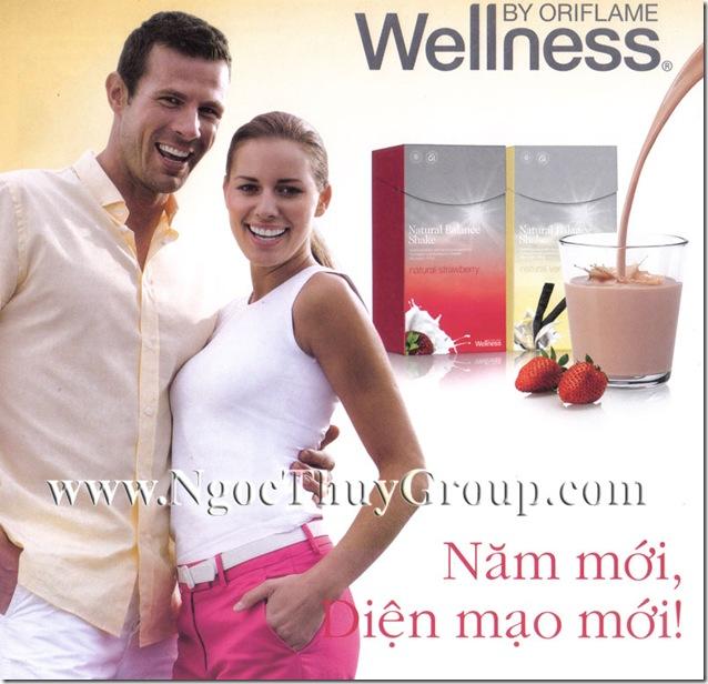 Wellness-Cua-Oriflame-201001-01