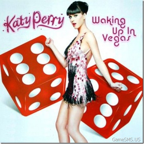 Katy_Perry-Waking Up In Vegas