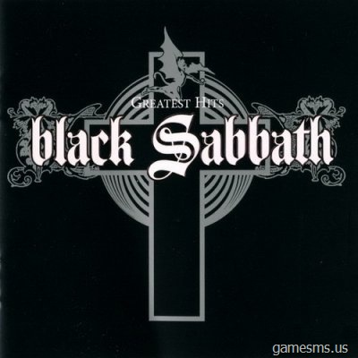 Black Sabbath - Greatest Hits Full Mp3 Download