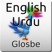 English-Urdu Dictionary