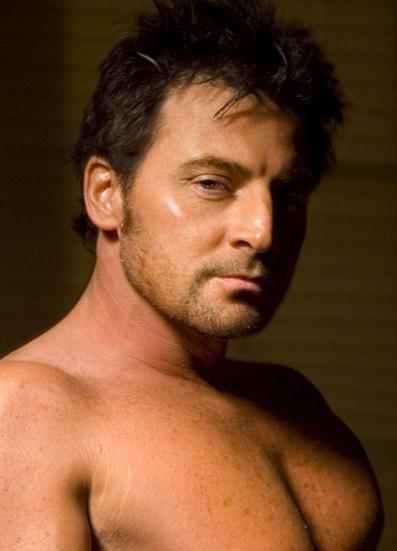 sexy naked italian men