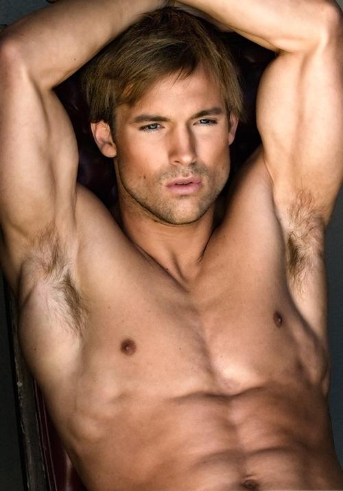 sexy male armpits jpg 1200x900