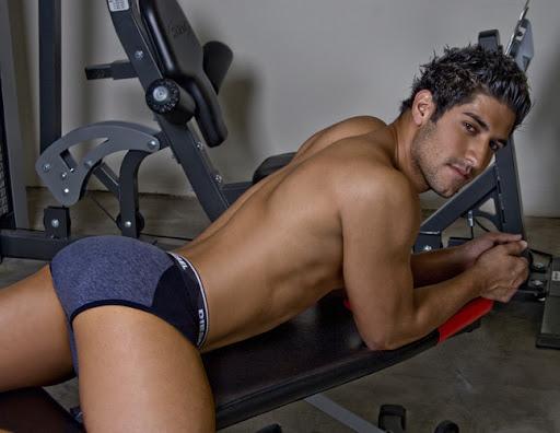 Italian Gay Porn 39