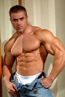 Sexy Muscle Men Gallery 19 - Most Beautiful Men
