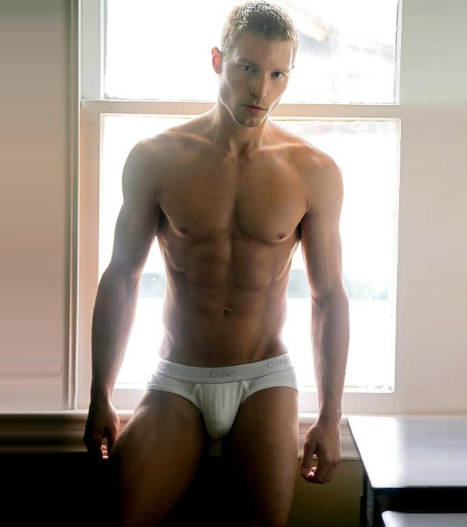 Gay underwear XXX tubes and hot underwear gays, by