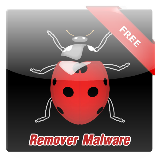 Remover Malware