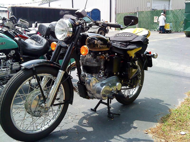 motorcycle swap meet in atlanta ga