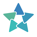 Lendstar – Send & share money icon