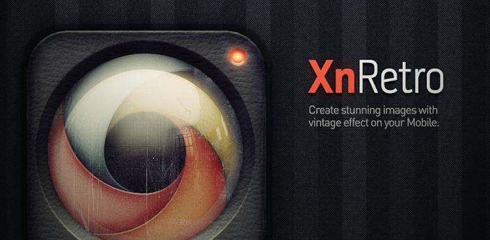 برنامج لتعديل الصور ووضع التأثيرات عليها XnRetro Pro,بوابة 2013 _-w5SFukzdwr-HXQdfM_