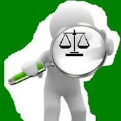 Giustizia PST