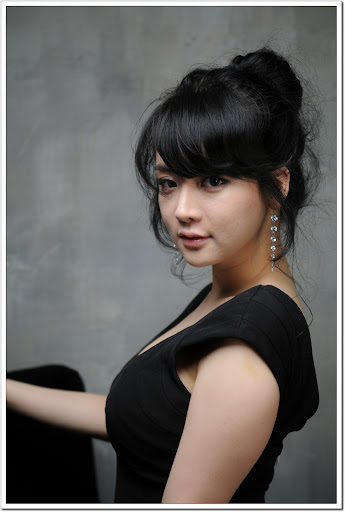 news-idol.blogspot.com: Updates on Sexy Im Ji Hye (임지혜)!