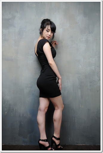 Sexy Im Ji Hye | Foto Bugil Bokep 2017