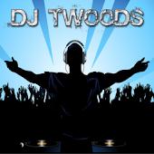 DJ TWoods