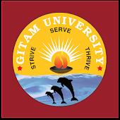GITAM University Admissions