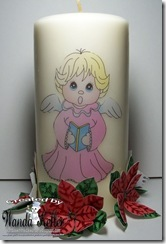 Angel_Candle