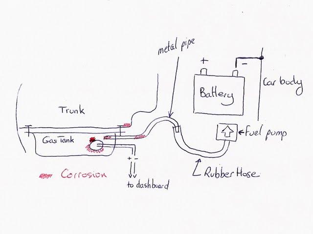 1973 mg mgb wiring diagram wiring diagram rh thebearden co 1976 MGB Dash Wiring 1978 MGB Fan Relay Wiring Diagram