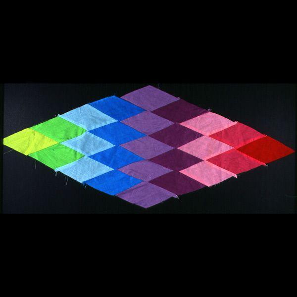Cva Quilt Pattern Collection Cva Msu Center For
