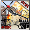 Action Movie Creator FX APK Cracked Download