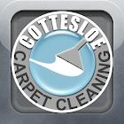 CottesloeCarpetCleaning icon