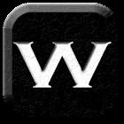 Wordel Lite icon