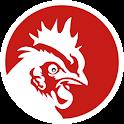 Chick Blast icon