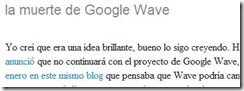 google6-blog-wave