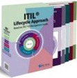 ITIL_lifecycle_aproach_based_on_itil