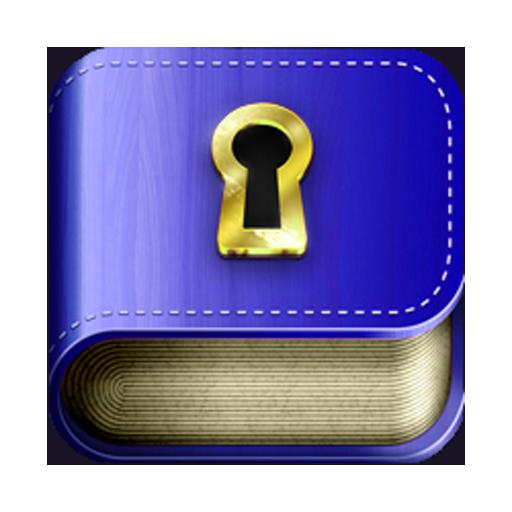 生活のJournal+ -携帯で日記 &日記帳無料アプリ LOGO-記事Game