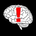 Pocket NIHSS icon
