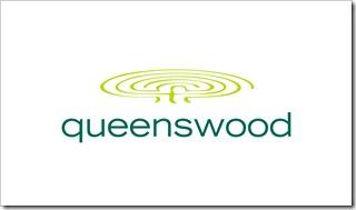 Logo_Queenswood
