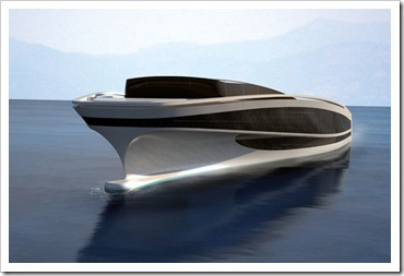 Why-Yatch-2