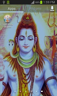 Lord Shiva (Om Namah Shivaya) - screenshot thumbnail
