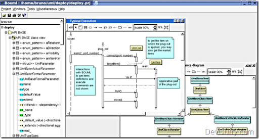 image_thumb%5B13%5D?imgmax=800 free open source uml tools